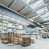 New_warehouse_in_Poland_1920_x_1080.jpg